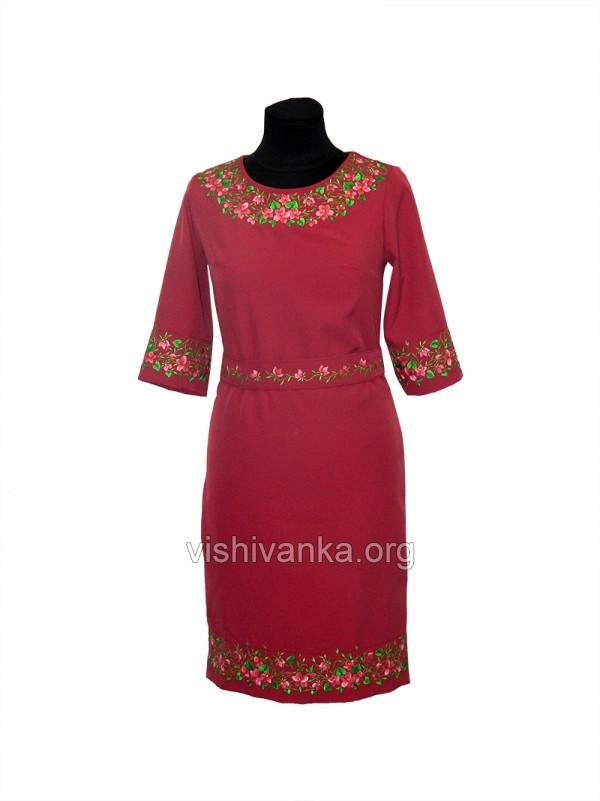 Купити вишиванку в інтернет-магазині недорого в Україні 82e43dabd9255